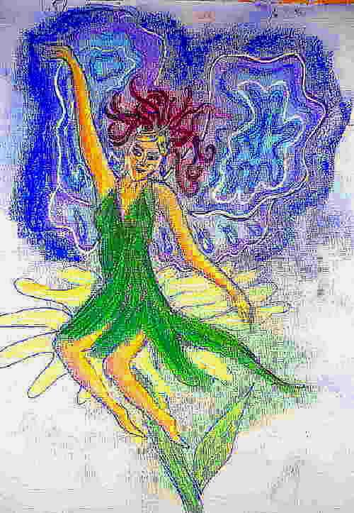 les couleurs impitoyables d'elvys - Page 2 Feenai13