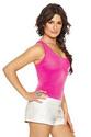 Photoshoots Lea Michele 00214