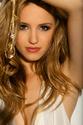Photoshoots Dianna Agron 00247