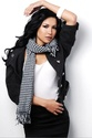 Photoshoots Naya Rivera 15e8zg10