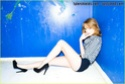 Photoshoots Jayma Mays Jayma-12