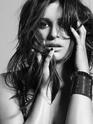 Photoshoots Lea Michele Leam110
