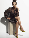 Photoshoots Lea Michele Leam210