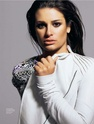Photoshoots Lea Michele Lmw_as12