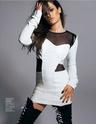 Photoshoots Lea Michele Lmw_as13