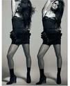 Photoshoots Lea Michele Lmw_as15