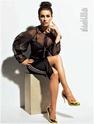 Photoshoots Lea Michele Lmw_as17