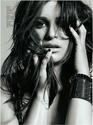 Photoshoots Lea Michele Lmw_as19