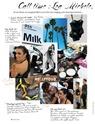 Photoshoots Lea Michele Lmw_as20