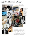 Photoshoots Lea Michele Lmw_as21