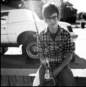Photoshoots Kevin McHale Norma151