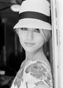 Photoshoots Dianna Agron Norma163