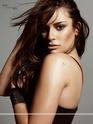 Photoshoots Lea Michele Normal78