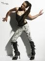 Photoshoots Lea Michele Normal79