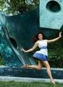 Photoshoots Lea Michele Normal83