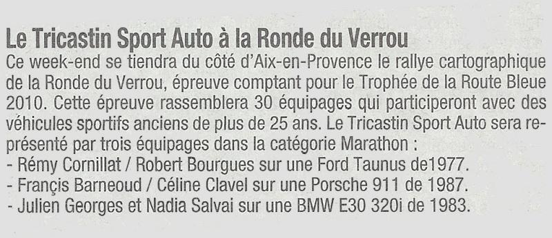 La Tribune 05 Mars 2010 La_tri10
