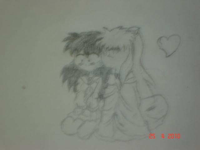 mais desenhos \õ/ Imagem10