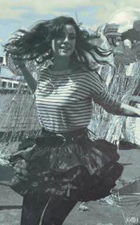 Eloïse Anna Carmichael