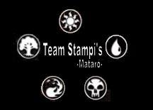 Team Stampis