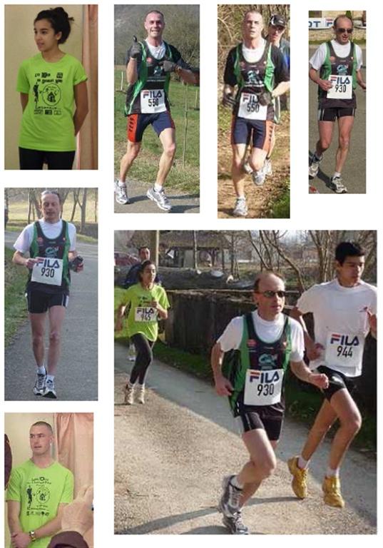 10 et 20 km des Chemins gigouzacois à Gigouzac, 6/03/2011 Sans_t12