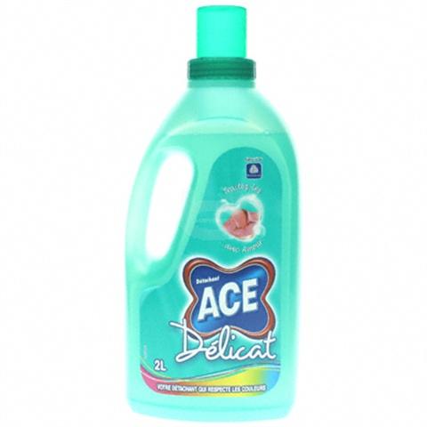 cocktail ace,vous connaissez!!!! Ace_sm11