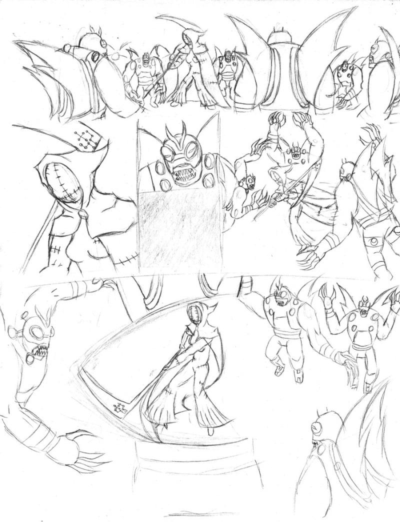 Deception Works - Page 4 Fury1_10