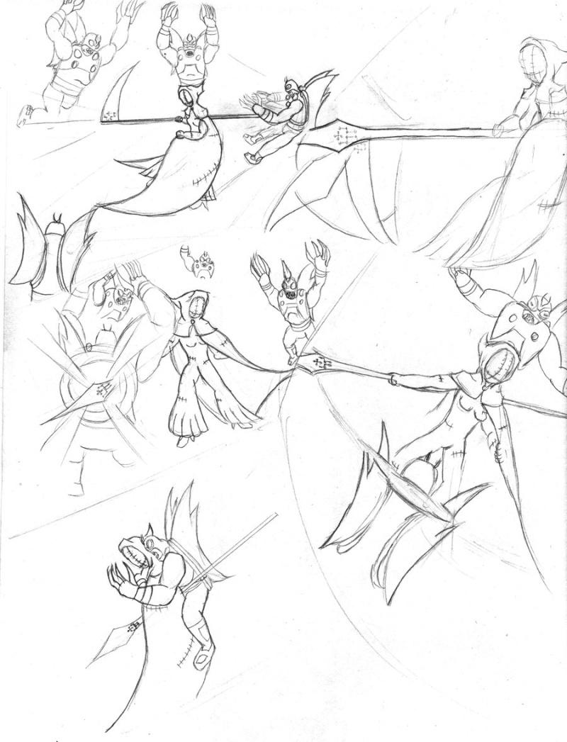 Deception Works - Page 4 Fury2_10