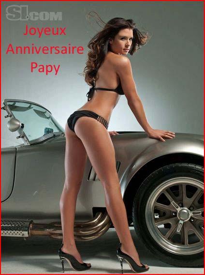 Joyeux anniversaire Papy Anniv_11