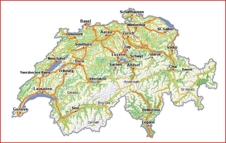 carte d identite et localisation des GTracing - Page 2 Carte_10