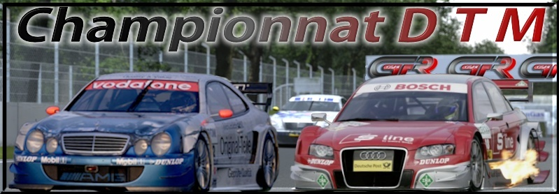 Annonce: 5ème championnat DTM (02.02.11)   - Page 2 Dtm_ba11