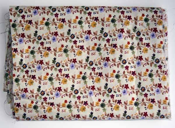 May Fabric Swap! - Page 2 May_fa11