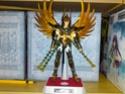 [Dicembre 2010] Phoenix Ikki God Cloth - Pagina 16 16627311