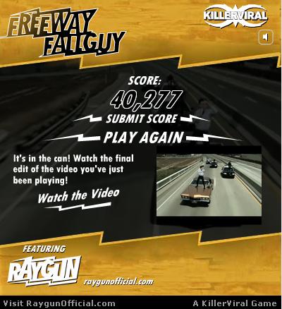 Freeway Fallguy Okapi11