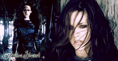 ★ Phantom Rider,always die on their own ★ Normal11