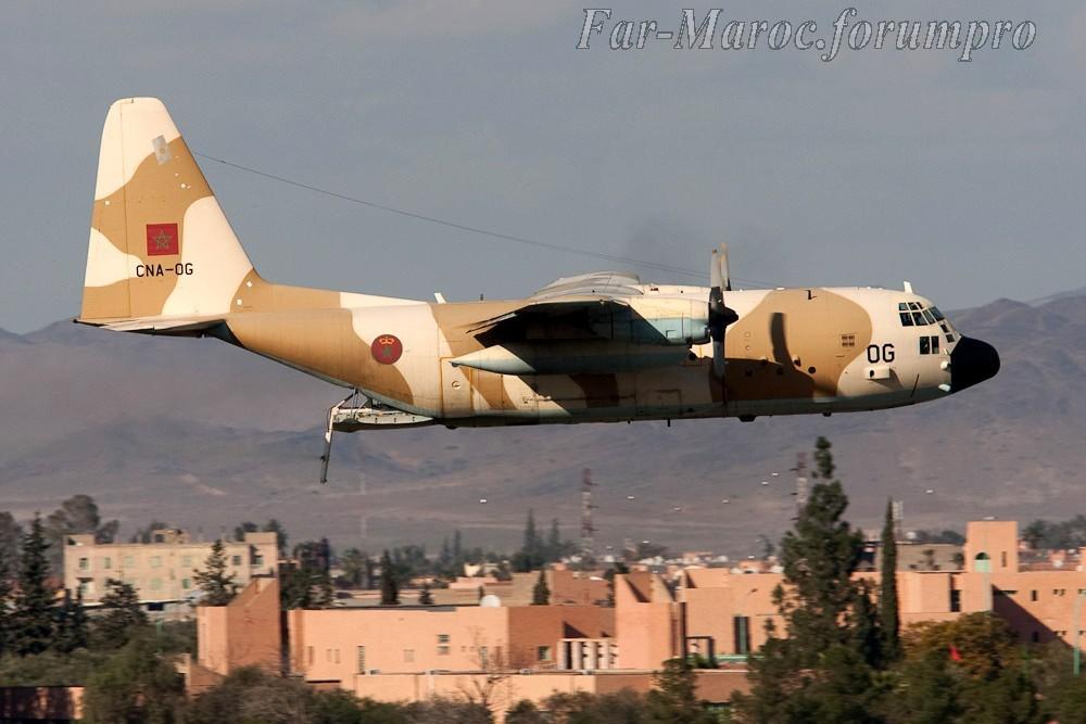 FRA: Photos d'avions de transport - Page 8 Clipbo11