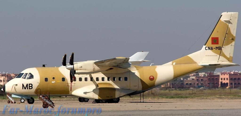FRA: Photos d'avions de transport - Page 8 Clipbo21