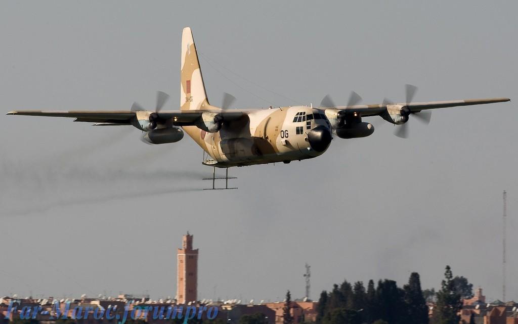 FRA: Photos d'avions de transport - Page 8 Clipbo23