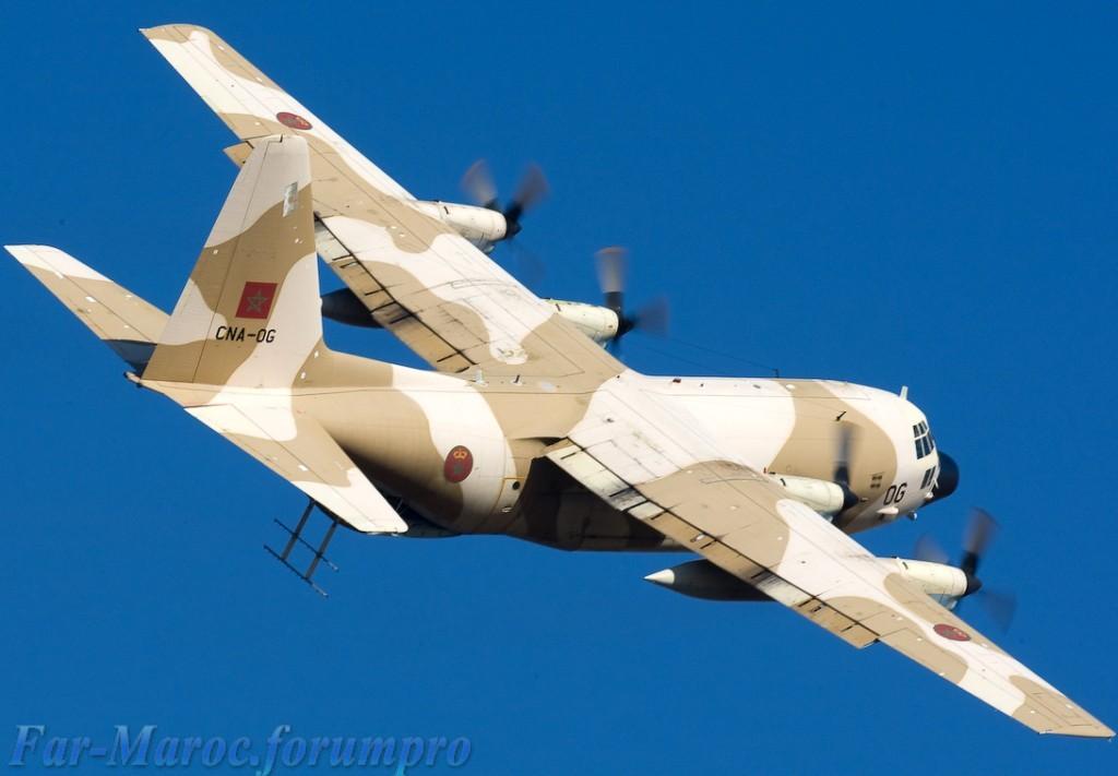 FRA: Photos d'avions de transport - Page 8 Clipbo24