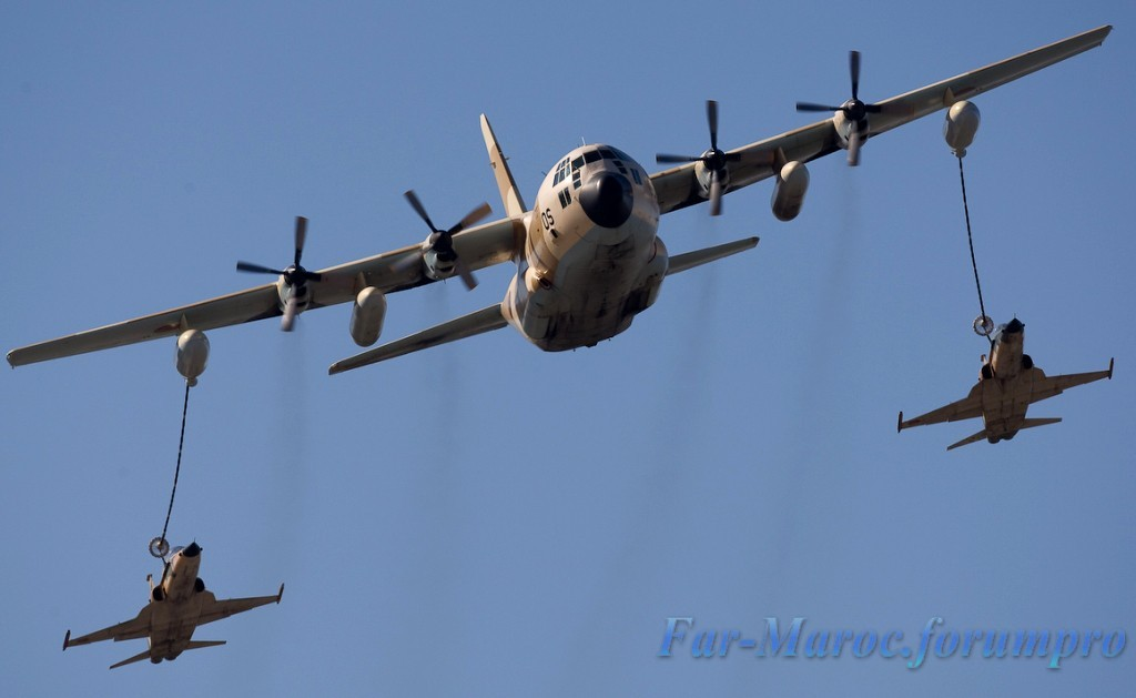 FRA: Photos d'avions de transport - Page 8 Clipbo25