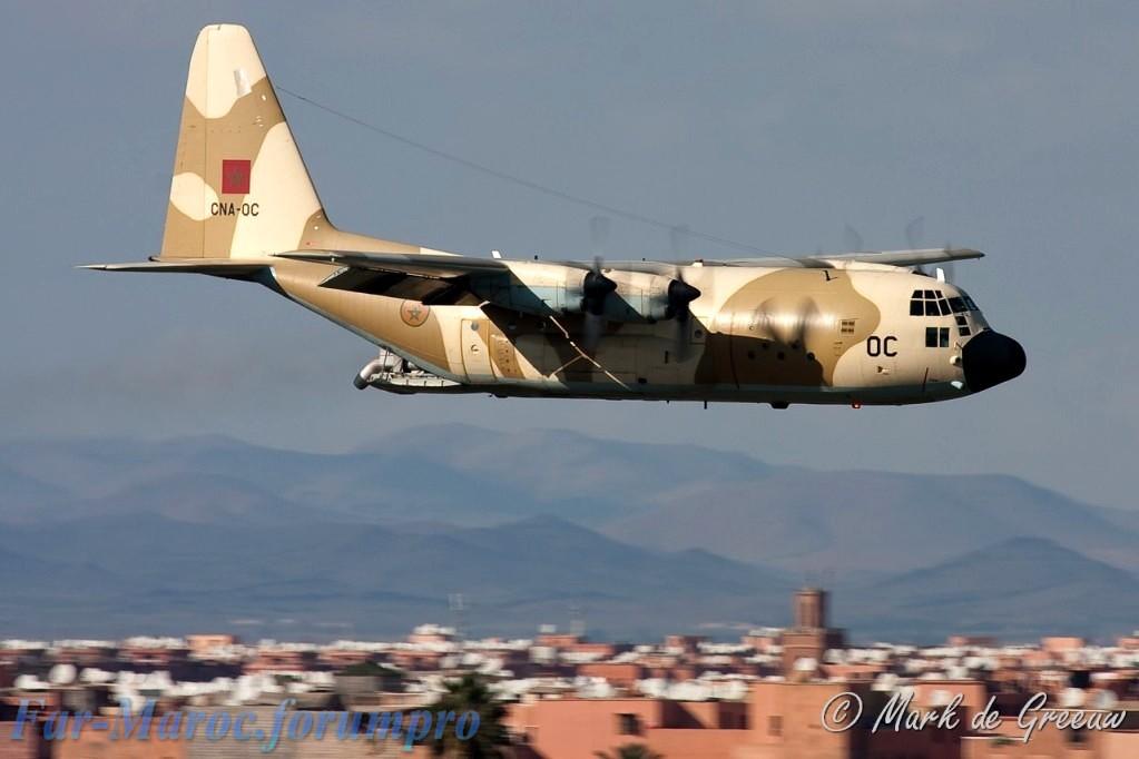 FRA: Photos d'avions de transport - Page 8 Clipbo43