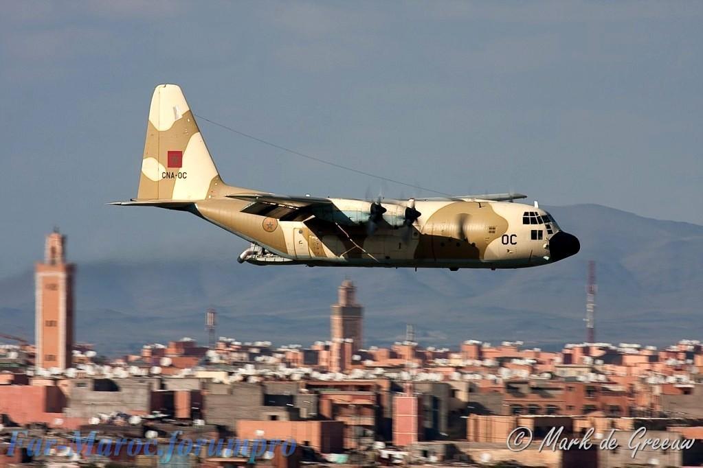 FRA: Photos d'avions de transport - Page 8 Clipbo44