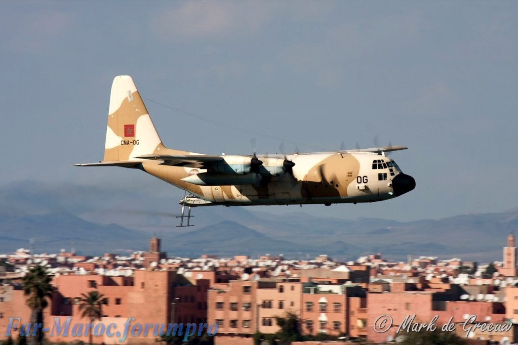 FRA: Photos d'avions de transport - Page 8 Clipbo45