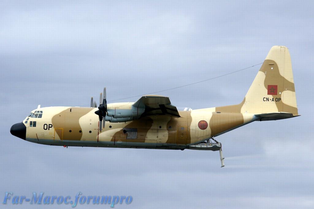 FRA: Photos d'avions de transport - Page 8 Clipbo48