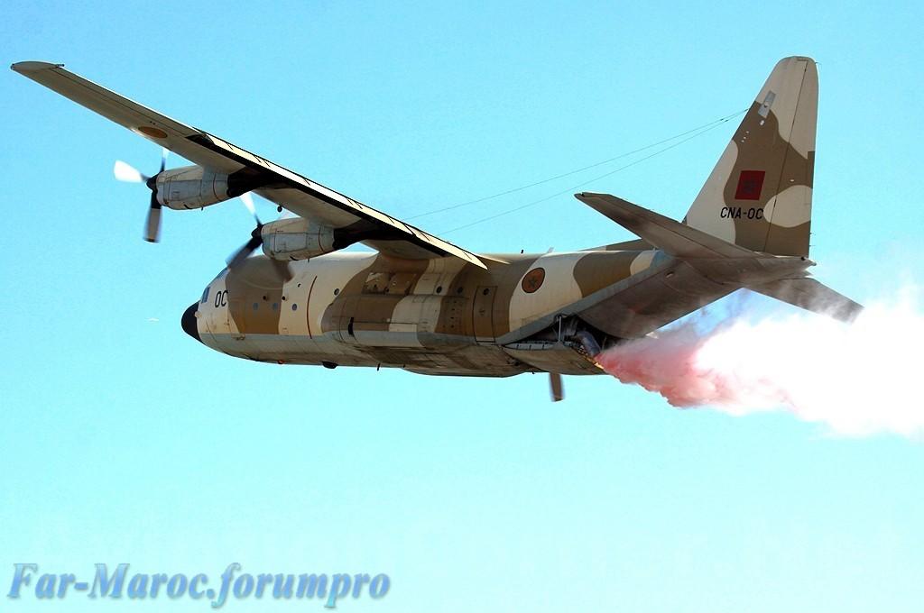 FRA: Photos d'avions de transport - Page 8 Clipbo51