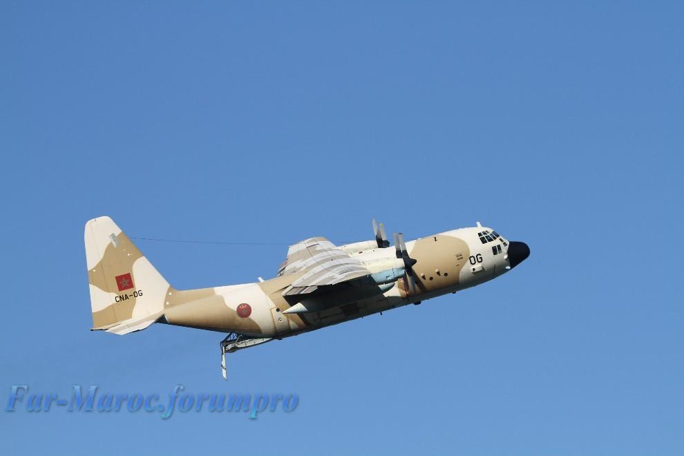 FRA: Photos d'avions de transport - Page 8 Photo610