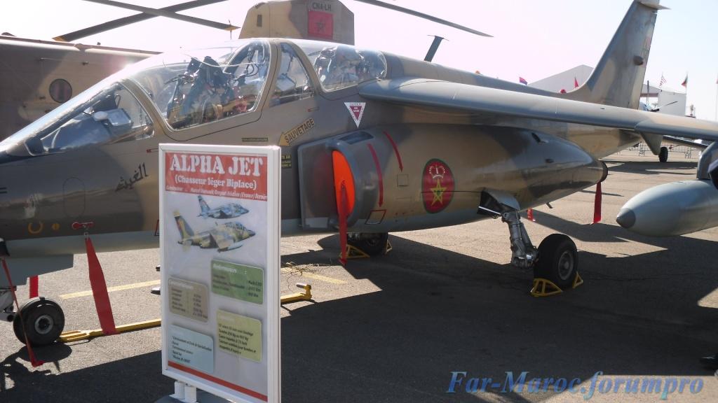 FRA: Photos avions d'entrainement et anti insurrection - Page 4 Sdc10628