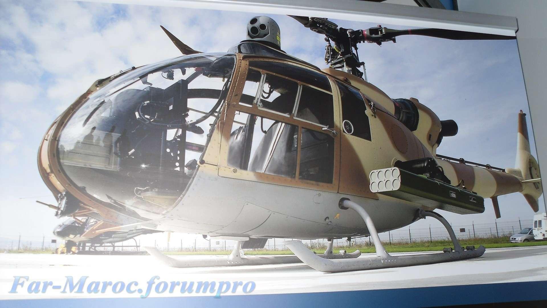 Mi-26T2 جزائرية  - صفحة 3 Sdc10727