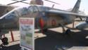 FRA: Photos avions d'entrainement et anti insurrection - Page 4 Sdc10627