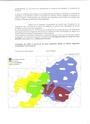Aide PAC: razzia sur les primes - Page 5 Ppp_0015