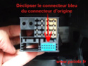 GTD gris carbone 3 portes  - Page 4 Connec10